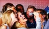 The Gaslite - Wilshire Montana: $15 for $30 Worth of Drinks at The Gaslite in Santa Monica
