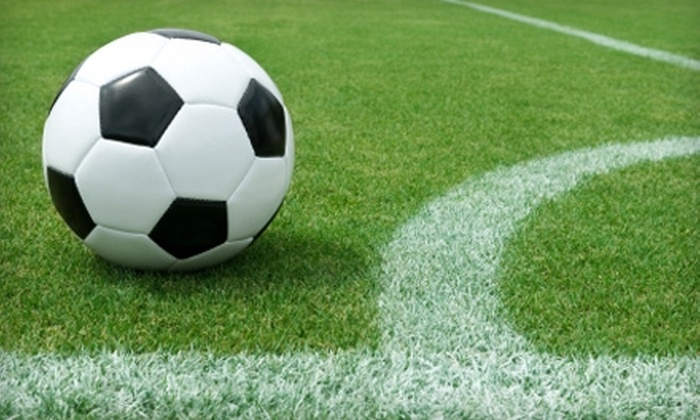 The Soccer Stop - Wyomissing: $15 for $30 Worth of Soccer Equipment at The Soccer Stop in Wyomissing