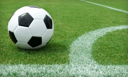 $30 Groupon to The Soccer Stop - The Soccer Stop in Wyomissing