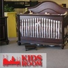 53% Off Kids' Beds at Kids Room
