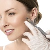 Up to 58% Off Dermaplaning and Facial