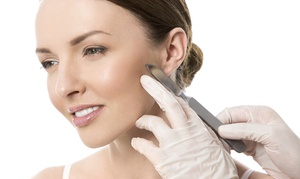 Up to 60% Off Dermaplaning at Smart Skincare NYC at Smart Skincare NYC, plus 9.0% Cash Back from Ebates.