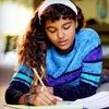 Up to 63% Off Academic Skills Evaluation & Tutoring