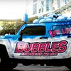 Up to 59% Off Car Washes at Bubbles Express Wash