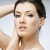 55% Off Facial and Brow Wax