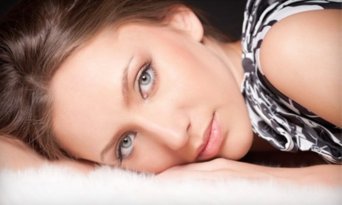 Dr. Terese A. Taylor - Caloosahatchee: $399 for a MicroLaserPeel Treatment from Dr. Terese A. Taylor in Cape Coral