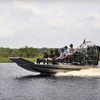 Up to 58% Off Airboat Tour in Deleon Springs
