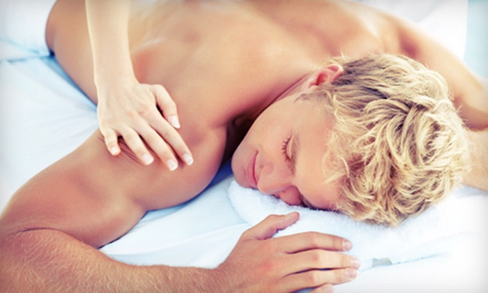 The Center for Therapeutic Massage and Athletics - Stratfield Village: $49 for a 60-Minute Therapeutic Massage at The Center for Therapeutic Massage and Athletics in Newtown ($100 Value)