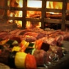 Up to Half Off South American Fare at Tango & Malbec Restaurant & Lounge