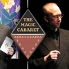 The Magic Cabaret - Lincoln Park: Magic Show - Price Sawed in Half!