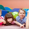 Up to 60% Off Passes to Jumpfit Kids in Henderson