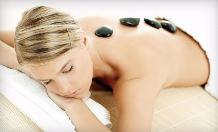 The Desert and Sky Massage Therapy - The Desert and Sky Massage Therapy in Albuquerque