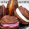 58% Off from Chocolate Gourmet