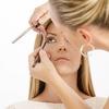 50% Off Custom Makeup Application