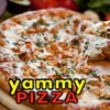 $10 for Italian Fare at Yammy Pizza