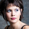Up to 66% Off Hairstyling Package in Chandler