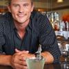 71% Off at American Bartenders School in Little Falls