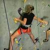 Up to 51% Off Indoor Rock Climbing