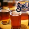 $10 for Bar Fare and Drinks at Sun Up