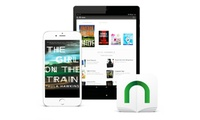 GROUPON: NOOK by Barnes & Noble—50% Off eBooks and More  NOOK by Barnes and Noble