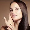 72% Off Coppola Keratin Hair Straightening