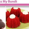 Kiss My Bundt - Mid-City West: $30 Bundt-Baking Class at Kiss My Bundt (Up to $55 Value)