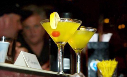 $20 Groupon to Tripper's - Tripper's in Lansing