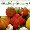 Healthy Grocery Girl: $95 for an In-Home Nutrition Consultation and Healthy Kitchen Makeover from Healthy Grocery Girl