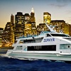 Up to 52% Off New York Harbor Cruise