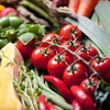Up to 52% Off Fresh Produce at Ms V's Organics