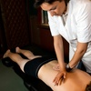 $178 Off 3 Visit Package of Activator Chiropractic and Pressure Point Massage