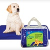 Up to 43% Off a SPOT Cool Pet Bed