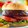 $7 for Grill Cuisine at Ms Ruby's Bakery & Grill