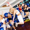 Up to 59% Off Unlimited Fitness Classes