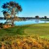 58% Off 2012 Chicago Golf Pass