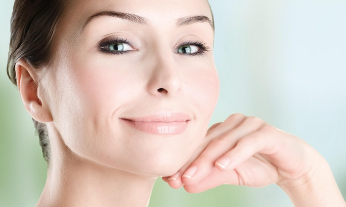 Heaven's Touch Skin Care - Glenvar Heights: $36 for $75 Worth of Facials — Heaven's Touch Skin Care