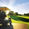 Up to 47% Off 18-Hole Golf Round at Tower Ridge Country Club
