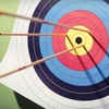 54% Off at Tangy's Indoor Archery Lanes