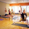 Up to 62% Off Yoga or Wellness Consultation
