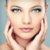 Half Off Botox at Medical and Cosmetic