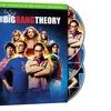 The Big Bang Theory: The Complete Seventh Season on DVD