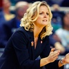 NCAA Women's Basketball Regional Tournament – Up to 62% Off Tickets