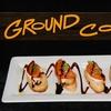 Half Off Café Fare at Ground Control in Goodyear