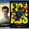 Half Off Movie Posters from MovieGoods, Inc
