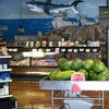 $7 for Groceries at Wild Ocean Seafood Market