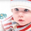60% Off Baby Gifts & More
