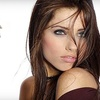 56% Off Salon and Spa Services