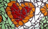 Up to 55% Off Mosaic Class in Cocoa Beach