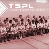 Tucson Summer Pro League - Northwest Tucson: $60 for a Four-Day Basketball Shoot-Out Camp for Kids Sponsored by Tucson Summer Pro League ($125 Value)