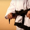 55% Off Martial-Arts Lessons at Tiger On The Red